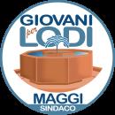 Logo-giovani-maggi